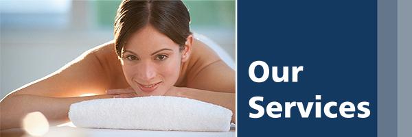 houston-sports-massage-services