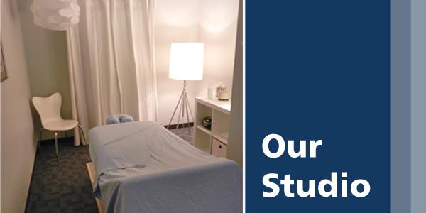 houston-sports-massage-studio